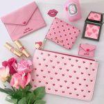 小さめ財布が今は旬♡新しくゲットしたい、コンパクトなお財布3選!のサムネイル画像