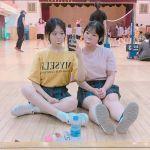 大注目!韓国の学生と日本の学生の《足元》の違いを大解剖♡のサムネイル画像
