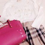 オトナ上品♡コスパ最強《tocco closet》の新作が可愛すぎるんです!のサムネイル画像