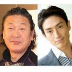 俳優・伊勢谷友介と山本寛斉の意外な関係性について調べてみました!のサムネイル画像