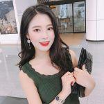 留学しなくても《韓国語は話せる》♡K-POPファンが実践した勉強法!のサムネイル画像