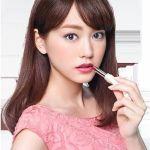 前髪のセットが綺麗!?桐谷美玲の出演ドラマや映画、まとめて紹介!のサムネイル画像