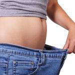 つらいダイエットはもう終わり!簡単ウエストエクササイズ!のサムネイル画像