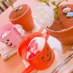 東京で韓国気分♪韓国好き以外も楽しめる新大久保《Cafe on》グルメのサムネイル画像