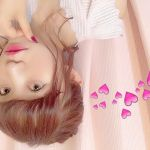 インスタをもっと可愛く♡インスタグラマーの《画像加工》HOWTOのサムネイル画像