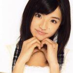 元気なモーニング娘の鈴木香音さんの胸の大きさにビックリ!!のサムネイル画像
