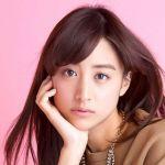 《メイクから振り返る》山本美月さんのドラマ・映画出演作品のサムネイル画像