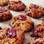 【レシピ紹介】たんぱく質ダイエットはプロテインで効率よく♡のサムネイル画像
