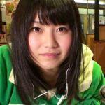 2015年12月AKB48総監督完全襲名!AKB48横山由依の髪型画像まとめのサムネイル画像