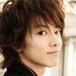 キスの達人?!佐藤健の優しい・濃厚・あま~いキスシーンのまとめ!のサムネイル画像