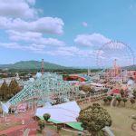 自然がいっぱい♡《熊本県の魅力》を実感できるおすすめスポット特集のサムネイル画像