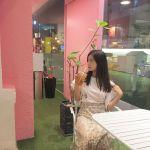お家でちょっとリッチに♡《Uchi Cafeスイーツ》おすすめ5選♪のサムネイル画像