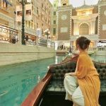 グルメと絶景を堪能する♡プチ旅行におすすめ《新潟観光いろは》のサムネイル画像