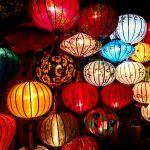 ベトナムに行ったらココに行け!安くて美味しい《ベトナムグルメ》♡のサムネイル画像