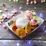 カスタム自由自在!《BEAR'S SUGAR SHACK》のパンケーキに注目♡新宿のサムネイル画像