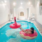 くつろげぎたい、遊びたい欲張りさんへ♡《テーマパーク温泉》3選のサムネイル画像