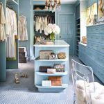 どんな家具を使えばいいの?収納術を知ってクローゼットを美しく!のサムネイル画像