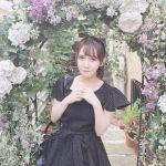 この秋ロマンティックを叶えてくれる♡お嬢様テイストブランド4選♡のサムネイル画像