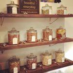 話題のナッツ専門店を紹介します♡美味しく食べて綺麗になろう!のサムネイル画像