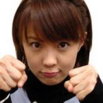 【検証】ぶりっ子キャラの小林麻耶のほんとの性格もぶりっ子なのか?のサムネイル画像