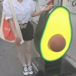 アボカド好きな女子必見♡都内の《アボカド専門店》をご紹介!のサムネイル画像