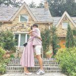 記念日がもっとステキな思い出に。THE KISSの《100日リング》♡のサムネイル画像