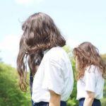 誰でも○○で、可愛い≪外国人くせっ毛≫をゲットするHOW TO♡のサムネイル画像