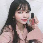 韓国で大人気!清純なのに色っぽい《ドライローズメイク》にドキッ♡のサムネイル画像