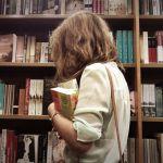 読書の秋にぴったり!高円寺のおしゃれな《絵本屋さん》を紹介♡のサムネイル画像