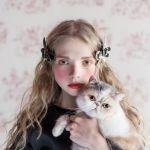 今モテるのは猫女子!ミステリアスな猫系女子の魅力を徹底解剖♡のサムネイル画像
