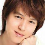 関ジャニ∞の丸山隆平 ドラマにも多数出演 俳優丸山隆平の実力は‥のサムネイル画像
