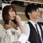 みんな知ってる!?花澤香菜と梶裕貴が結婚間近だっていうウワサ!のサムネイル画像