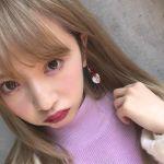 トレンドファッションに合うメイク。《なうな秋顔》でイケ女になる♡のサムネイル画像
