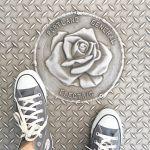 留学に行った筆者が紹介♡アメリカ《ポートランド》の魅力って?のサムネイル画像