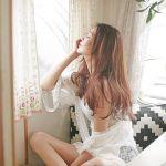 ふわっと自然な透明感に憧れる♡値段・日韓別《紫チーク》7選♡のサムネイル画像