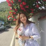 韓国女子なら1つは必ず持ってる!《アリタウムコスメ5つ》が激アツ♡のサムネイル画像