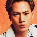 三代目J Soul Brothers 登坂広臣さんのツーブロック髪型集です。のサムネイル画像
