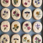 キュートなお花のクッキーが気になる!フラワーショップ《cotito》のサムネイル画像