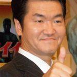 島田紳助、小林麻耶との関係は事実だったのか!?徹底調査!!のサムネイル画像
