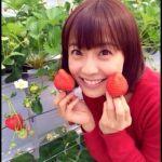 キャラ変?!あの元女子アナ、小林麻耶 がバイキングでタレント業!のサムネイル画像