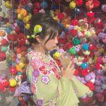 秋の《京都女子旅》に行くなら♡知っておくべき3つのポイント紹介◎のサムネイル画像