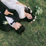 深い愛で結ばれたい!大好きな彼との《ペアリング》おすすめ5選♡のサムネイル画像