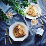 銀座で行列を作る食パン専門店♡《セントル・ザ・ベーカリー》!のサムネイル画像