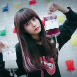 インスタ女子必見♡韓国で大人気の《点滴ジュース》は都内で飲める!のサムネイル画像