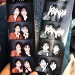超オシャレなプリクラ♡《포토그레이(フォトグレイ)》が韓国で話題!のサムネイル画像