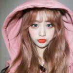 K-POPアイドルが詳しくなっちゃう♡韓国の人気バラエティをご紹介!のサムネイル画像