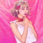 パープル好きの私おすすめ♡《秋っぽパープル》でトレンド女子に!のサムネイル画像