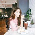 もう行った?東京初上陸《Coffee Supreme》で味わう大人のコーヒー♡のサムネイル画像