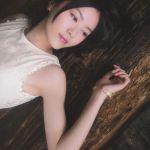 \SKE48の絶対的エース!松井珠理奈の気になる年齢、プロフィール/のサムネイル画像