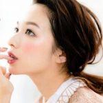 女子の憧れ!化粧品CMにも選ばれる美肌をもった芸能人美女たちのサムネイル画像